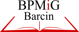 Biblioteka Publiczna Miasta i Gminy Barcin