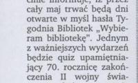 EB1.JPG
