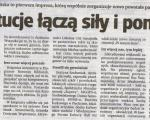 instytucje_lacza_sily_i_pomysly.jpg